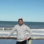 robertor732's profile photo