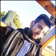 murata572000's profile photo