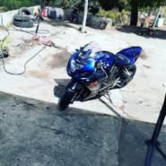 eliasb624838's profile photo