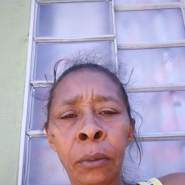 mariadossantos37's profile photo