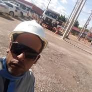 josec707823's profile photo