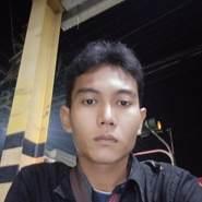 rustono4's profile photo