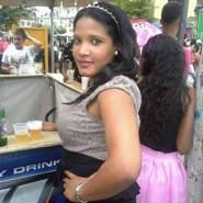 marilino358493's profile photo