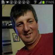 wunschflavio75's profile photo