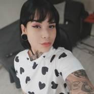 kenia_ink's profile photo