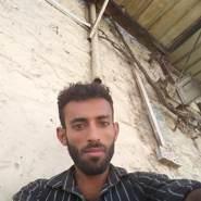 majedalhmadi20225's profile photo