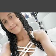 wilmariso's profile photo