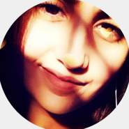 meriemb494707's profile photo