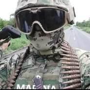 lianh84's profile photo