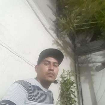moisesb631053_El Oro_Ελεύθερος_Άντρας