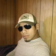 rambov224987's profile photo