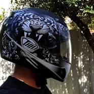 osamab32629's profile photo