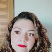 daniela271752's profile photo