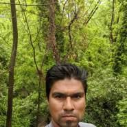 salvador267006's profile photo
