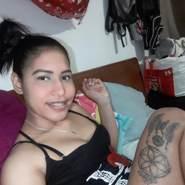 alexandrag818979's profile photo