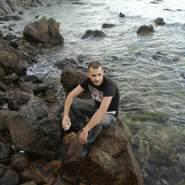 nouarn68254's profile photo