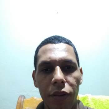 carlosf463632_Carabobo_Ελεύθερος_Άντρας