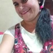 anam398658's profile photo