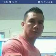 miguelv962590's profile photo