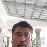 jonherikuss's profile photo