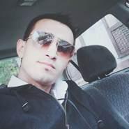 suleymansacinalp's profile photo