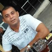 gerberm391479's profile photo