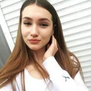 yana054154's profile photo