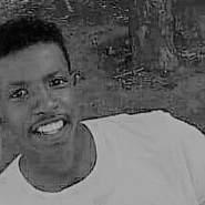awabm31's profile photo