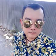 user_vbimd3798's profile photo