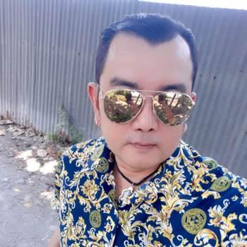 user_vbimd3798_Krung Thep Maha Nakhon_Singur_Domnul