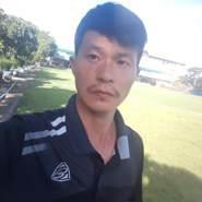 usermsn93704's profile photo