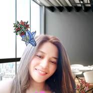 lynnb10's profile photo