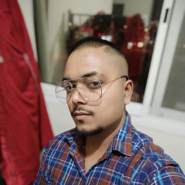 sahilt649550's profile photo
