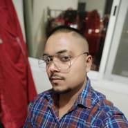 sahilt649550's profile photo