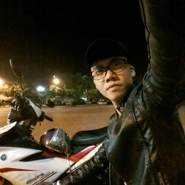 user_qjrsa31270's profile photo