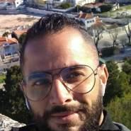 renatov507979's profile photo