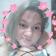 karlar967563's profile photo