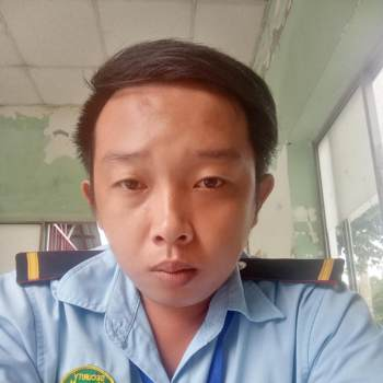 vann762_Binh Duong_Ελεύθερος_Άντρας