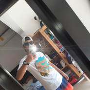 erwinc982267's profile photo