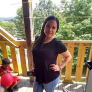 juliet878781's profile photo