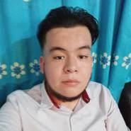 christian45506's profile photo