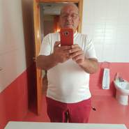 bautistal468215's profile photo