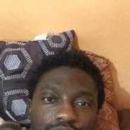 clovisd820554's profile photo
