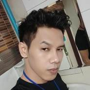 noten182's profile photo