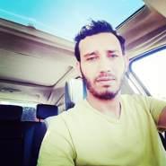 marw048's profile photo