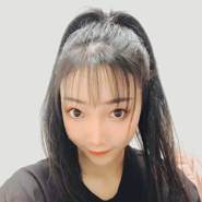 YesXuShanShan's profile photo