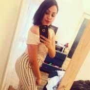 catalinaa885936's profile photo