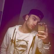 marcoa711771's profile photo