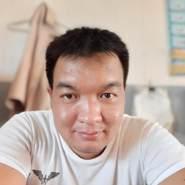 userhwptj37's profile photo