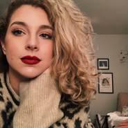 millersophia's profile photo